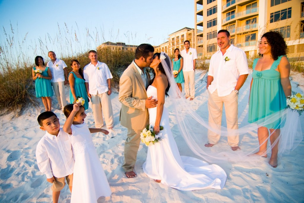clearwater-beach-hilton-wedding-4