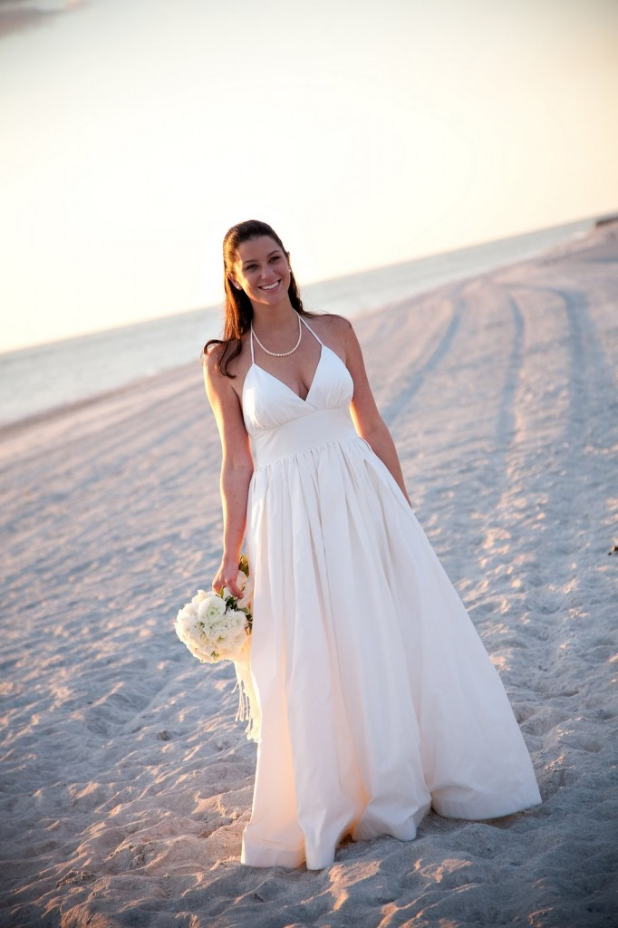 longboat-key-wedding-3