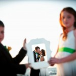 shannon_and_peter_a_tradewinds_island_grand_resort_wedding_0185