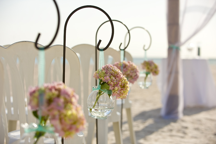 treasure-island-beach-wedding-4